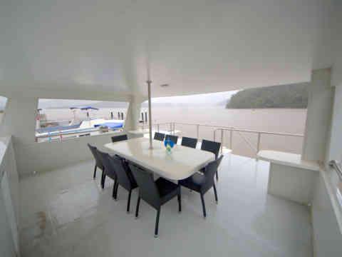 51 C 10 Upper Deck