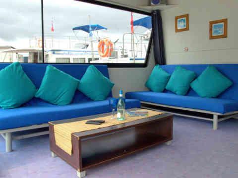 51 C 3 Lounge