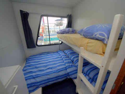 51 C 6 Bedroom 2