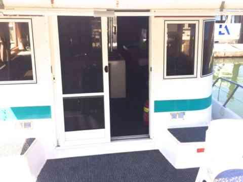 L45 MM 8 Exterior Front Deck 2